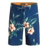 Quiksilver Mens Ocean Shore Boardshorts