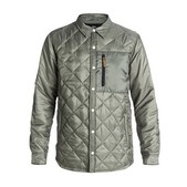 Quiksilver Mileage Jacket - Men's