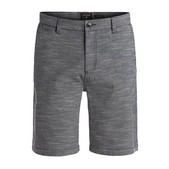 Quiksilver Rock Dancer Chino Shorts - Men's