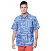 Quiksilver San Isidro Shirt
