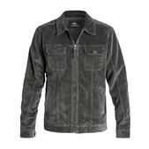 Quiksilver Santa Cruz Jacket - Men's