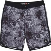 Quiksilver Scallopuss Hybrid Short - Men's