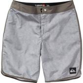 Quiksilver Scallopuss Short - Boys'