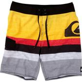 Quiksilver Slater Board Short - Men's