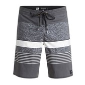 Quiksilver Swell Vision Beachshort Boardshorts - Men's