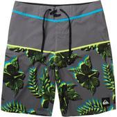 Quiksilver Tropical Board Short - Men's