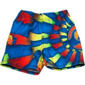 Quiksilver What Not Volley Board Short - Infant Boys'