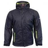 Quiksilver Youth Last Mission Jacket