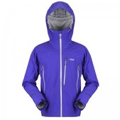 Rab - Viper Jacket Mens