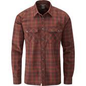 Rab Cascade Flannel Shirt - Long-Sleeve - Men's