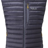 Rab Microlight Vest - Men's