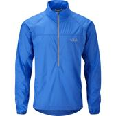 Rab Windveil Pull-On Jacket - Men's