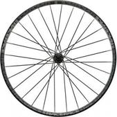 "RaceFace Turbine Wheelset 27.5"" Black 15/QR Front 10/12x135/142 Rear"