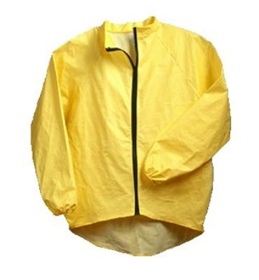 Rainshield O2 Cycling Series Jacket