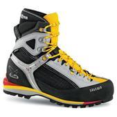 Raven Combi GTX Boot - Men's