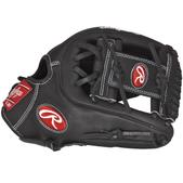 Rawlings Heart of the Hide 12in Pro I Web Softball Glove LH PRO316SB-2B