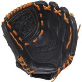 "Rawlings Premium Pro 12"" Pitcher/Infield Glove LHT PPR1200-0/3"