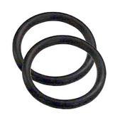 Raymarine Ev 200 Replacement O Rings Kit