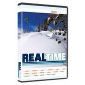 Realtime Ski DVD