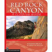 Red Rock Canyon - A Climbing Guide