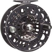 Redington Delta Series Fly Reel