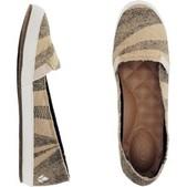 Reef - Summer Womens Shoe