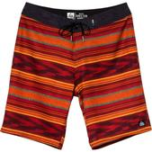 Reef Agua Board Short - Men's