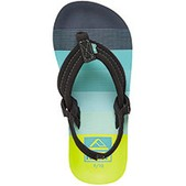 Reef Ahi Sandals - Boys'