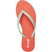 Reef Chakras Sandal - Womens