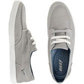 Reef Deck Hand 2 Slip-On Boat Shoes - Men's