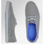 Reef Deckhand Low Shoes for Men