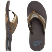 Reef Fanning TX Sandals for Men