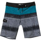 Reef Full Tide Board Short - Men's