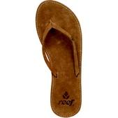 Reef Gypsy Uptown Sandals for Women