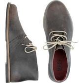 Reef Kudu Shoe - Men's