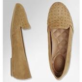 Reef Mayuta Shoes for Women