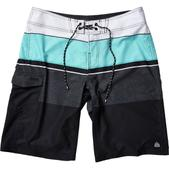 Reef Reef Chu-Srin Board Short - Men's
