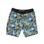 Reef Reef Debut 20'' Boardshort in Black