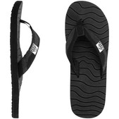 Reef Roundhouse Sandals for Men