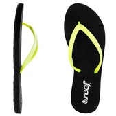Reef Stargazer Sandals - Women's