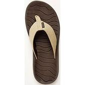 Reef Swellular Sandal - Men's