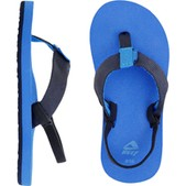 Reef Todos Sandals - Little Kids
