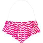 Reef Waters Bandeau Bikini Top - Women's