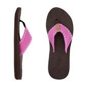 Reef Zen Wonder Sandals for Women
