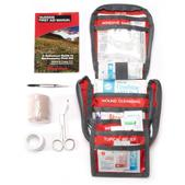 REI Backpacker Weekend First-Aid Kit