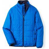 REI Boy's Revelcloud Jacket