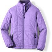 REI Girl's Revelcloud Jacket