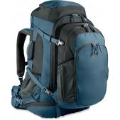 REI Grand Tour 80 Travel Pack - Women's - Special Buy