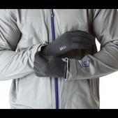 REI Merino Wool Liner Gloves