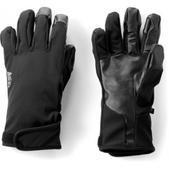REI Soft-Shell Gloves